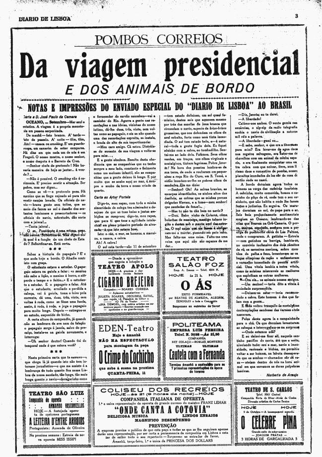 DL, 9.10.1922