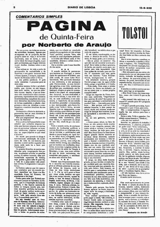 13.9.1928