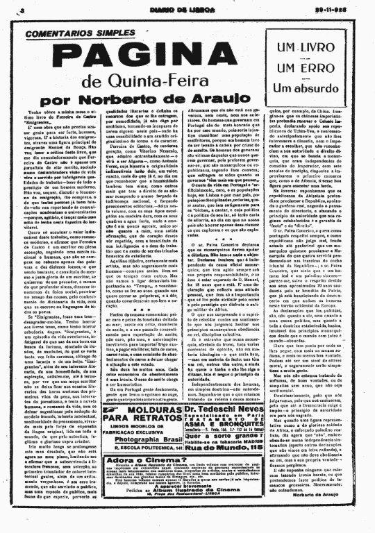 29.11.1928