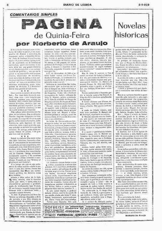 3.1.1929