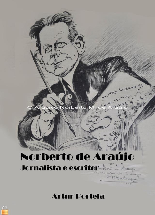 Franscisco Valença