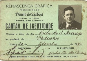 DL ID