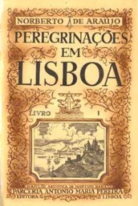 peregrinaçoes_1