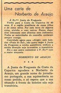 Praia do Sol - Roteiro-1950