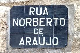 rua noberto de araújo_1