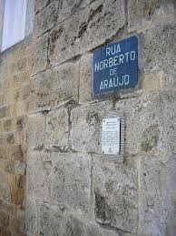 rua noberto de araújo_2
