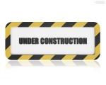under-construction-1280x1024