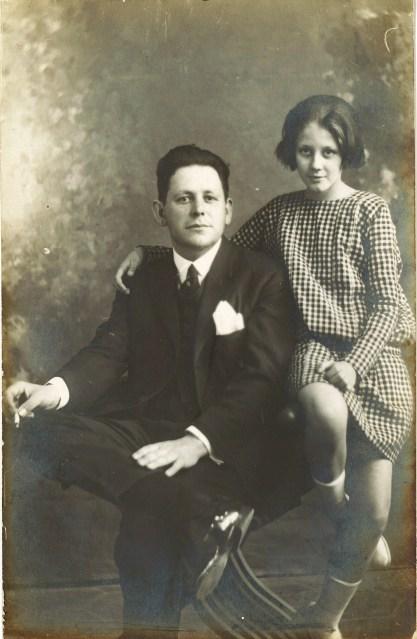 NA_Tina_Roma_1925