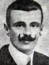 Avô Vicente